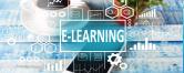e-learning-3